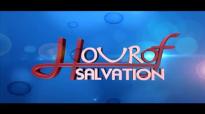 David Ibiyeomie - Faith For Abundance Pt3