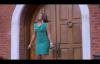 Jewel Tankard Show_ Dorinda Clark Cole.flv