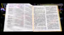 Dr. Abel Damina_ The Old and the New Covenant in Christ - Part 15.mp4