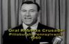 Oral Roberts Israel Visit 2