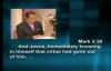 Faith to Change Your World Vol 2 part 2 - pastor chris oyakhilome -