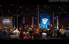 Jesse Duplantis __ Understanding Sowing and Reaping__POWERFUL SERMON 2017.mp4