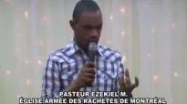 PASTEUR EZEKIEL MULUMBA (32).flv