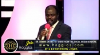 Dr. Abel Damina_ Understanding Relationships,Marriage & Family Life - Part 6.mp4