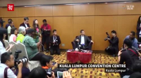 Jack Ma's press conference in Kuala Lumpur.mp4