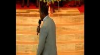 Praise Christian Centre International Headquarters Live Stream.mp4