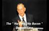 Derek Prince_ The No Pork, No Bacon Demon Case.3gp