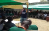 First part of breaking the yoke that beset innocent prisoners in badagry prison Lagos.mp4