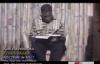 KATI NA MABOKO avec Franck mulaja.flv