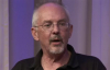 Facing the Canon with Wm Paul Young.mp4