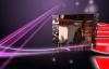 NAMATA ZVIPERE SEASON 4 - Classic Sermon.mp4