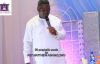 PASTOR MATTHEW ASHIMILOWO 50 PROPHETIC WORD.mp4