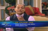Bishop Harry Jackson on TBN 2-1-11 Interview.mp4
