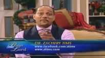 Bishop Harry Jackson on TBN 2-1-11 Interview.mp4