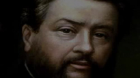 Charles Spurgeon Sermon  Strong Meat