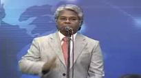 Yudavin Rajasingham Neerae - Rev. Sam P. Chelladurai - AFT Chennai.flv