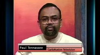The Caribbean East Indians, Part 2 of 2.mp4