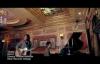 Sopla - DeLuz - Video Oficial HD.mp4