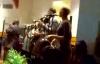 Shawn McLemore & St Stephens Praise Team singing Its Gonna Be Allright during the Praise break.flv