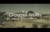 Andrew Wommack, Pauls Secrets to Happiness Part 1 Wednesday Sep 3, 2014 Joseph Prince