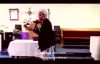 (Apostle) Dr. Veryl Howard at Destiny Worship Center in Anniston, Alabama.flv