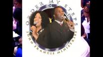 I Am An Open Door To Somebodys Blessings  Open Door Series Part 2 Bishop John Francis