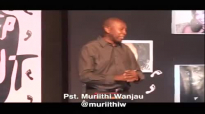 Step Out - Get Your Feet Wet Pastor Muriithi Wanjau.mp4