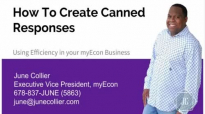 How To Create Canned Responses _ myEcon Efficiency Tool.mp4