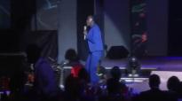 Kansiime Standup on kayasi. #iamkansiime show. kansiime Anne. African comedy.mp4