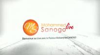 Spécial In Haïti - Mohammed Sanogo Live.mp4