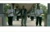 Atteridgeville Happy Boys - Yaka Kgosi.mp4