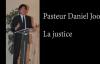 La justification - Pasteur Daniel Joo.mp4