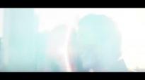 Living Guilt Free - Joel Osteen.mp4