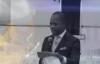 Pastor Alph LUKAU - God Is.mp4
