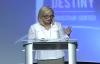 Paula White  Lets talk about it  Preparing for marriage  Paula White 2014 sermons