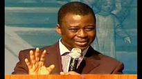 THE POWER OF MIDNIGHT PRAYER By DR D K OLUKOYA.mp4