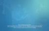 Noel Robinson  Rain OFFICIAL LYRIC VIDEO  Outrageous Love