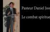 Le combat spirituel - Pasteur Daniel Joo.mp4