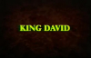 Christian Bible Animated Animation Cartoon  King David