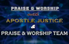 Praise & Worship with Apostle Justice, Vol. 4.mp4