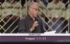 Consider Your Ways Pastor John K. Jenkins Sr. (Haggai 1_1-11).flv