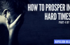 Napoleon Hill - How to Prosper in Hard Times - Audiobook 4 of 5.mp4