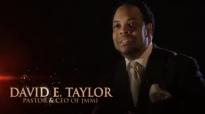 David E. Taylor .mp4