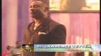 Dr Lawrence Tetteh - This is my day 4.mp4