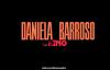 Mariela Barroso - Digno (Letra).mp4
