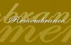 Remembrance (Matt Maher).flv