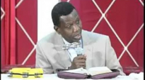 Pastor E.A Enoch Adeboye - Why we should love (New Message Release) (1).mp4