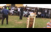 This is the second song in Owerri prison which pull down the glory of God.mp4