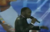 Cape Town- South  Africa Invasion 2015 part  2 by Apostle Johnson Sule man.compressed.mp4