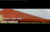 Africa Gospel Music Movies- Different Africa Gospel Singers- 5